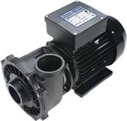 Waterway Executive Euro Spa Pump 3R20850-0D 50Hz
