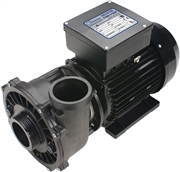 Waterway Executive Euro Spa Pump 3R21050-0D 50Hz