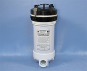 WW5025010 Waterway Spa Filter, Top Load Cartridge 50 Sq. Ft. 502-5010