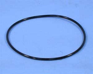 Waterway Pump Parts O-Ring for side discharge pump, 805-0248
