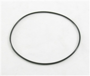 Waterway pump parts o-ring seal 8050256 805-0256