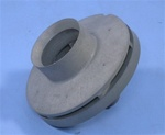 Waterway Pump Parts - Impeller