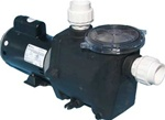 Waterway SMF-110 Pool Pump