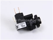 JPC ZP173UU6 air switch