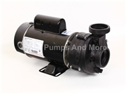 Hot Tub Pump, 1014224 PUULS220258220G Spa Pump, 5kcr39un3790x, replaces PUULSC302582PR