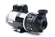 "10-15-005 Spa Pump 230V 56FR 11.7A 2-speed 2""SD/CS Marquis Spas PUUPS2602582F"