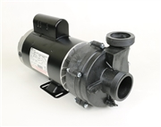 1016016 Ultimax Ultra Jet Spa Pump 12A 230v 2-spd, PUUM2302582FR, 177025, E75122, UMXX223008X, 1016205, PL389, 1056205, PUUMSC2602582FDS, 1056016