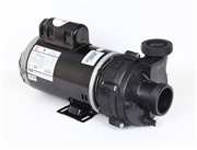 1016174 10-16-174 Hot Tub Pump, 5KCR49WN2340X, 5kcp49wn9094ax, 5KCP49TN9069X