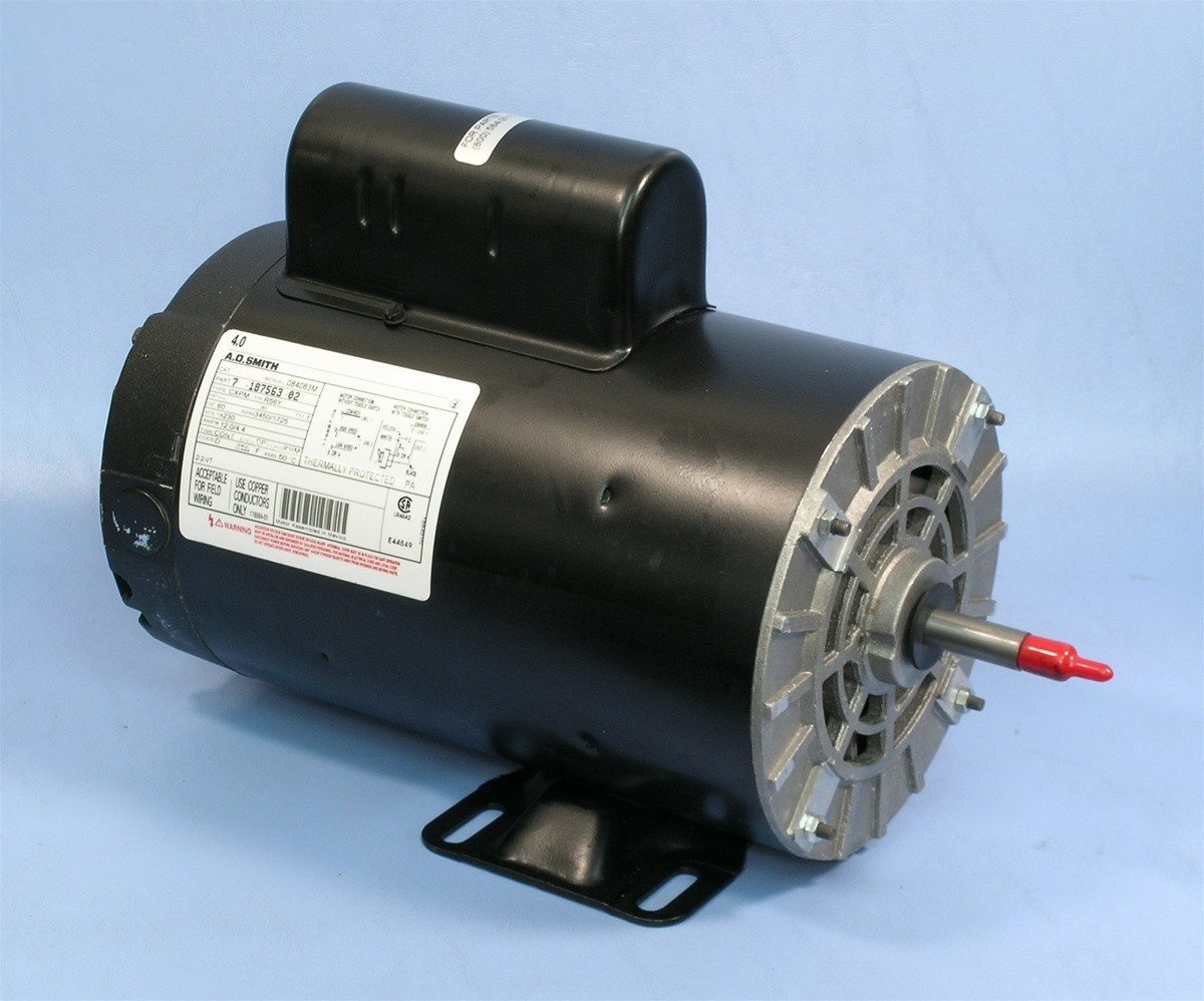 1110014 4 2 speed 230v 56fr 12 0a 1110014 spa pump motor 1110014 spa pump  at gsmx.co