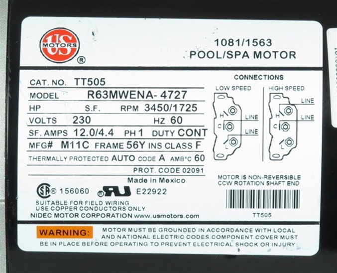 us motors wiring diagram wiring diagram data rh 2 9 10 reisen fuer meister de