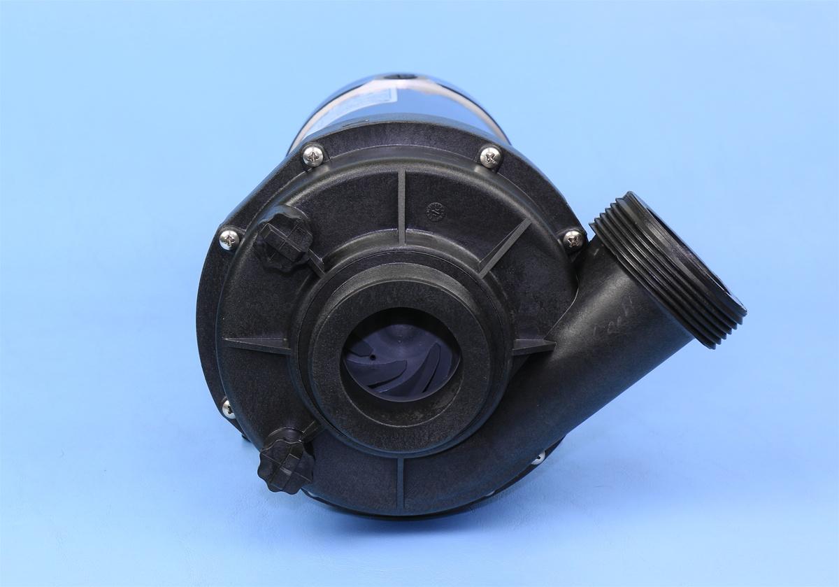 Spa Pumps - Spa Pump Replacements - Hot Tub Pumps - Jacuzzi Pumps