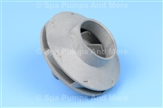 310-2330B Waterway Spa Pump Impeller EX2 Series, 3102330B, 3102330, 310-2330
