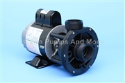 3410020-15 Waterway Circ Pump 230v 1s 50/60hz replacement for 025930001-2 Aqua-Flo