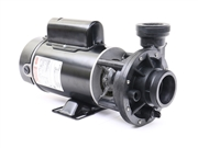 3420620-H10 Waterway Hi-Flo II Pump 3420620H10 SD-15-2N22CD P215HF2024 sd152n22cd