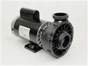 Waterway Viper Spa Pump 3711621-0V PV-40-1N22C, 3711621-0T7H, 3711621-1T, 37116210V, 37116211V, 3711621-0T7N
