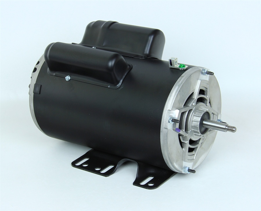5kcr48tn2351cx GE motor mtrge-2351 1111009, 5KCR48TN2351BX Marathon on