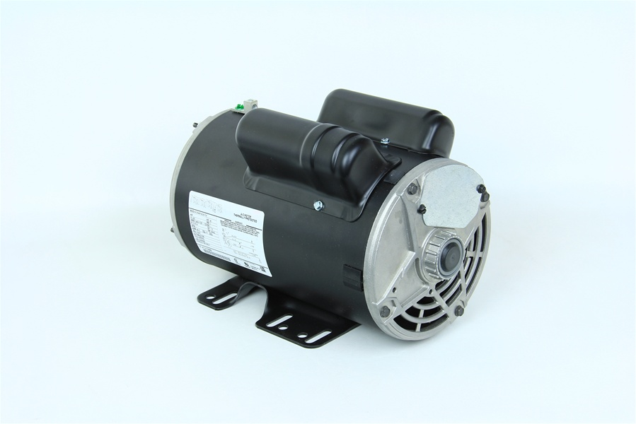 5KCR48TN2351CX-3 Wiring Electric Water Heater on