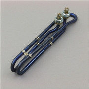 Titanium Spa Heater Element for Flothru Spa Heaters 5kw, 624502T, SPACOMP 05, SPACOMP05, B24050, 624509T