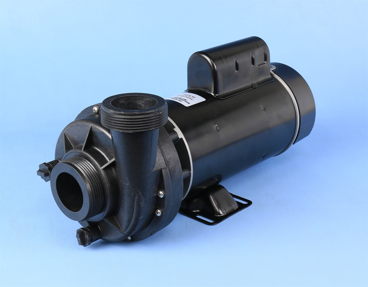 Theramax Spa Pump Replacement 6500 753 6500 760 6500 754