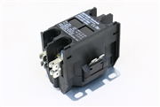 Heater Contactor 40A used in ACC spa controls