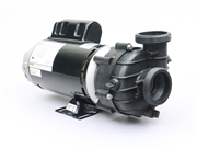 DJAAYGB3113 2 Spd 230V Dura Jet® Spa Pump 10.7A DJAAYGB-3113 replacement