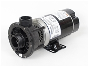 Dreammaker Spa Pump Center Discharge 1-speed 115V DreamMaker Aqua-Flo Pump replacement 341041015 SP101N11CC FMCP 02510000-1010 403627, DreamMaker pump, FMCP-551011, Flo-Master CP, S55CXNPH-7241, CAT7697, 03510631-2, AquaRest, 3410410-1M6T, 02510002-5