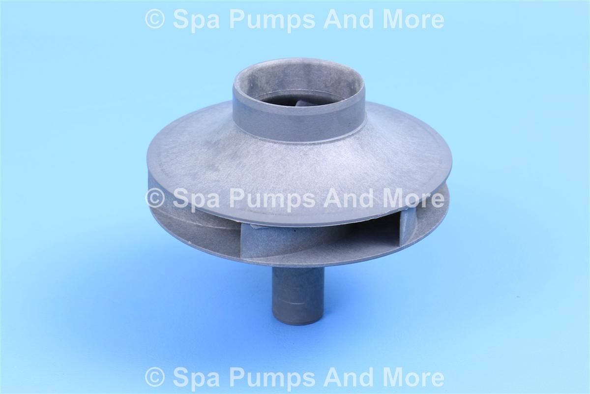 Hb Size Impeller For Dura Jet Spa Pumps