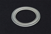 Spa Heater Gasket 2 inch