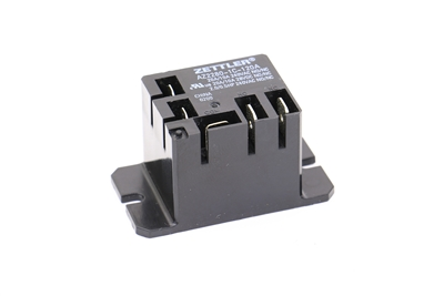 e-Switch Pump Motor Relay MPESRELAY replacement for 6413001 NT90TPNAE120CB for Ultra Jet® WOW® pumps