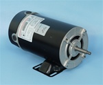spa pump motor 2 speed century BN50 Century 7-177803-02