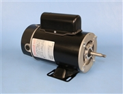 Waterway pump motor AO Smith Century 7-177783 BN34 F48AD44A79
