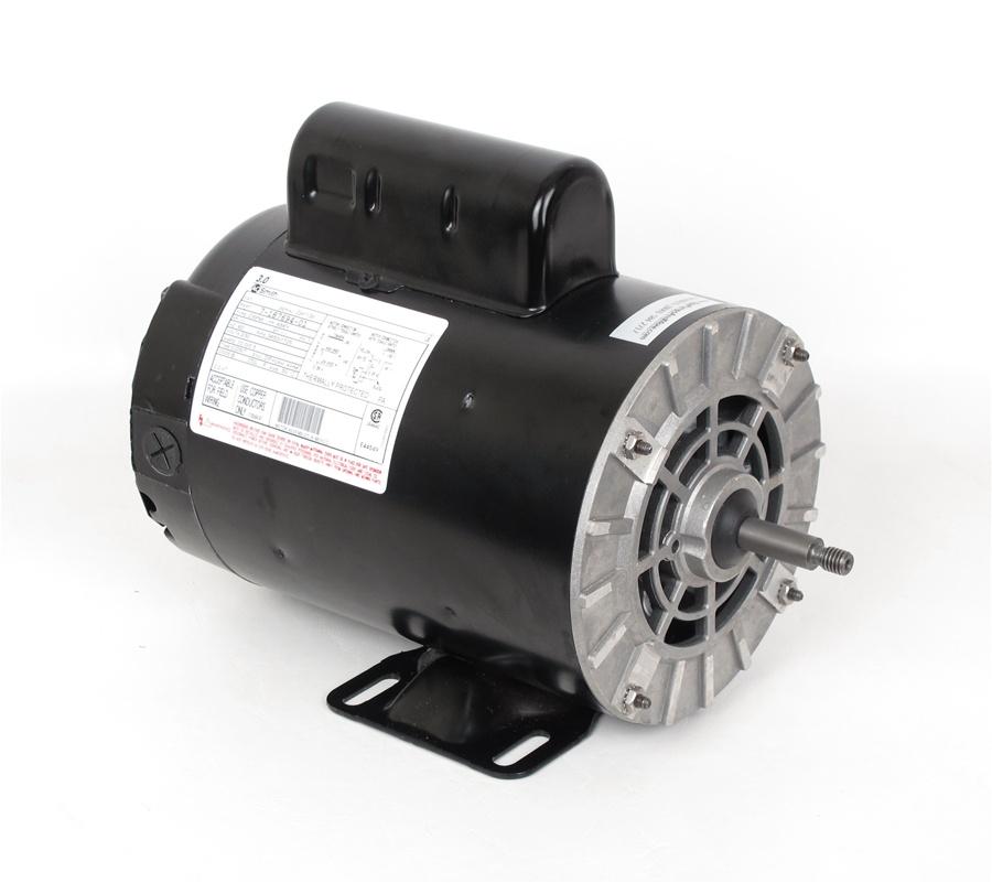Century Spa Pump Motor 7-187694-01
