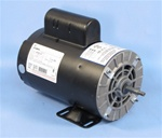 TS606, Spa Pump Motor 56Fr 1 speed 230V MTRAOS-187970 Century A.O. Smith, B238, 3712021-1, 9352-6965, K63MWENF-4732, 7-187970-01, 3712021-1