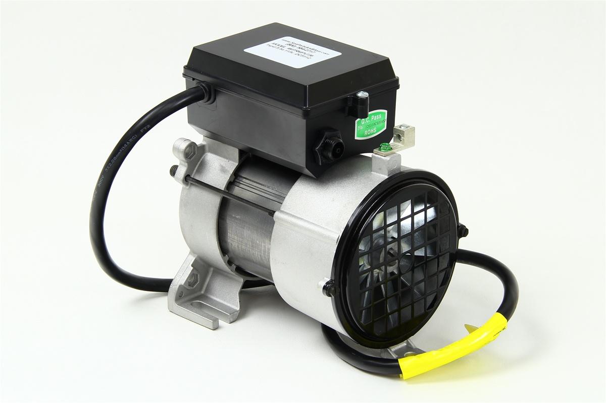 Motor For Wow Pumps F35a01a03 Mtrmpv736 Wow Pump Motor
