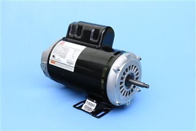 Century Spa Pump Motor 7-187694-01, 3721221-1, TT503 ... on