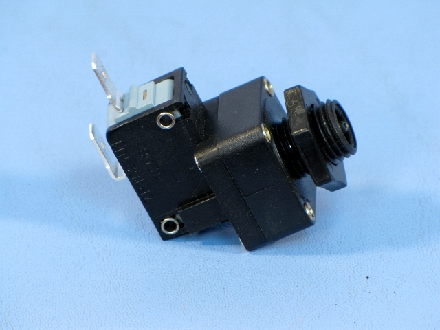Genuine Original Air Switch Zp1521u10 Jpc Nmc004922000