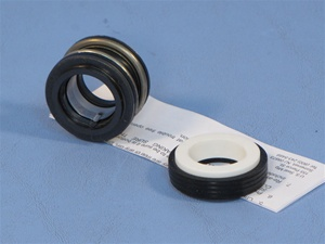 Pump Shaft Seal Kit PPSFSEAL pump seal PPUFSEAL, US Seals seal for PUWW, PUUT, PUUF, PUUL, PUSF pumps, Ultra Jet® pump seal, seal for Ultra Jet® pumps, ultra jet shaft seal, builder pump seal, 1213003, Ultra Jet Seal Kit, Ultrajet Seal Kit