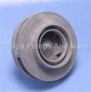 Ultra Jet® Pump Parts Impeller PPUT7IMP 1212241