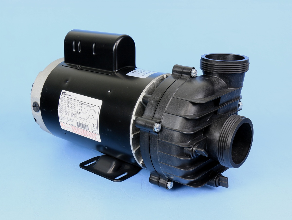Prc505 Spa Replacement Pump Fits For Prc9094x Power Right
