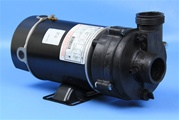 PUUL20138220 Spa Pump, PUUL10138220H