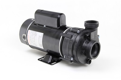 PUUL210158220 Spa Pump 1.0HP 230V