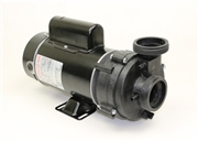 "Pumps PUUL210258220H 230V 2-spd 2"" SD/CS"