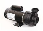 PUUL215258H PUUL215258 ENERGY EFFICIENT Spa Pump