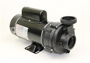 Hot Tub Pumps PUULS210258220 PUULS210258220R 230 Volt 5.8 AMP
