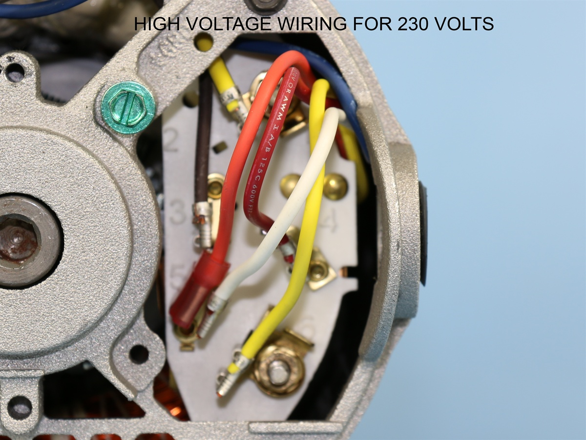 pump replacement for puumc165258 spa pump for watkins hot springsWatkins Hot Tub Wiring #16