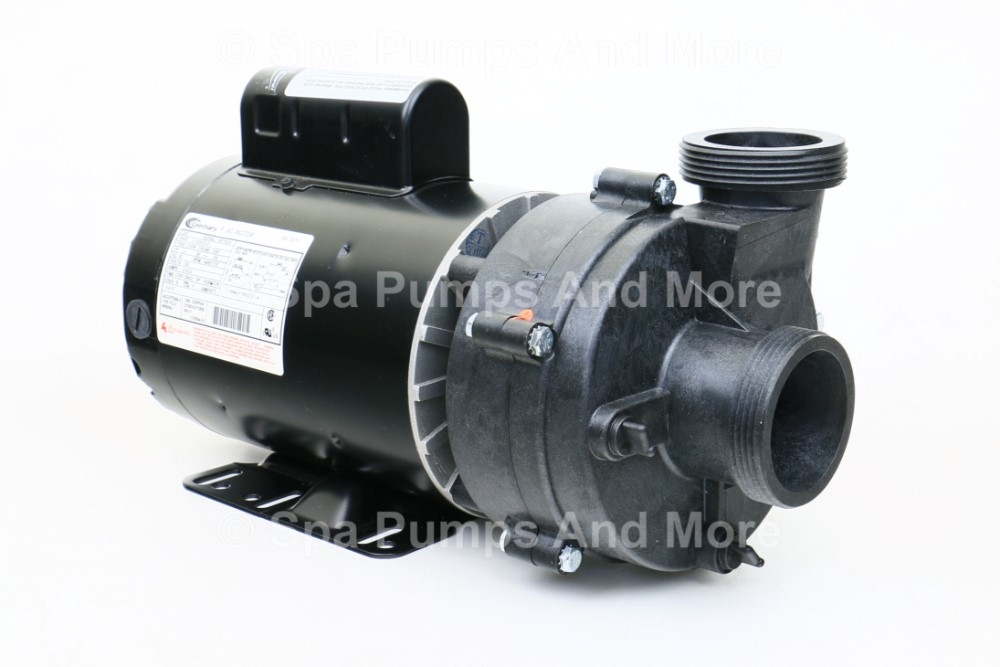 Puums2502582f Spa Pump Replacement For 1016168 1016169