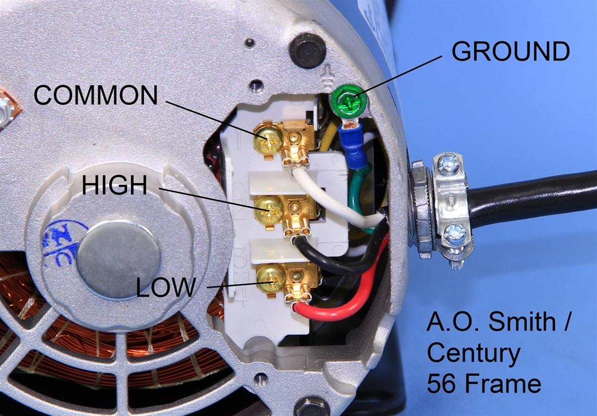 puums2502582f spa pump replacement for 1016168 1016169 pl390 pl391 rh spapumpsandmore com Vico Ultra Jet ultra jet spa pump wiring diagram