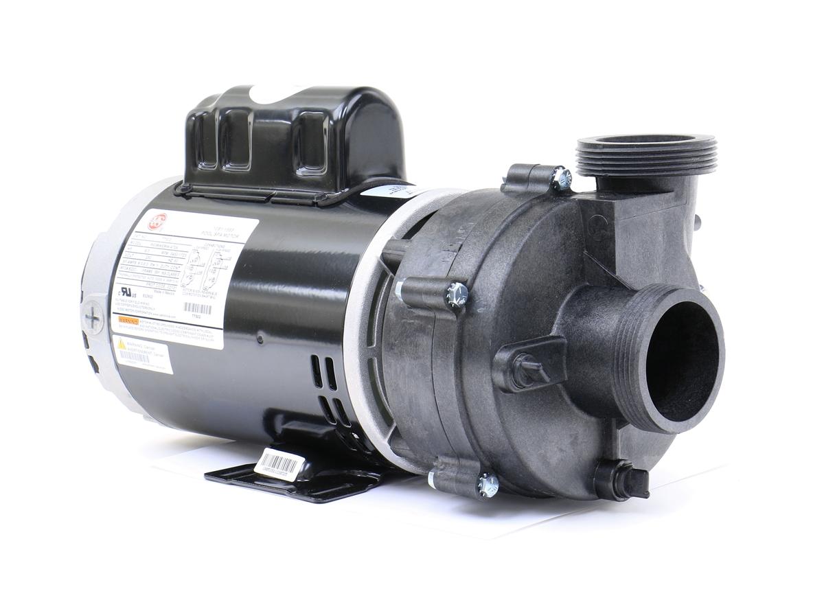 Wayne Gas Pump Wiring Diagram