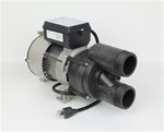 Ultra Jet® PUUT Pump PUUTCAS1008PR Bath Pump 1.0 HP 9.0A 1011102