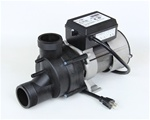 Ultra Jet® Pumps, WOW® Pump, PUWWCAS598R, 1010102, pedicure pump, PUWWCAS598RHT, 1010103, 1010102, 1017004, GE motor F35A01A03, puwwces598r, CSA Model WWAS110501C, 1050031, motor model 1111064, 177025, E75122, 5kcp090exp